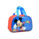 ingrosso Borse da viaggio e sportive: LOW borsa con manici Mickey