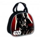 Großhandel Reise- und Sporttaschen: HOCH BAG mit Henkeln Star Wars