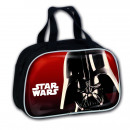 LOW BAG WITH HANDLES Star Wars