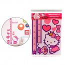CENEFA DECORATIVA Hello Kitty