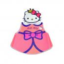 GREMBIULE ATTIVITA REMATE Hello Kitty