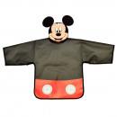 GREMBIULE MANICHE TOP ATTIVITA ' Mickey
