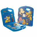 CASE PVC Mickey 40 PZS