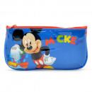 FABRIC CASE PLANO Mickey