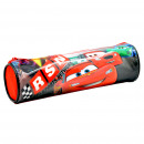 FABRIC CASE CYLINDER Cars