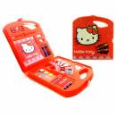CASE PVC Hello Kitty 40 PZS