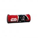 Tissu CYLINDRE Star Wars