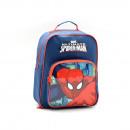 BACKPACK Spiderman CAPACITÉ 34 x 10 x 30 cm.