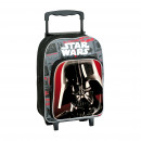ZAINO TROLLEY Star Wars CAPACITA '34 x 13 x 30