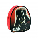 CHILDREN 'S BACKPACK Star Wars RED CAPACITY 30