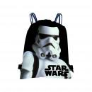hurtownia Produkty licencyjne: Saszetka Star Wars  Surt 2 WYDAJNOŚĆ IMPERIAL ŻOŁNI