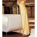wholesale Nightwear: Lingerie -  Nightgown Yulin Amarillo
