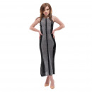 wholesale Dresses: Women's  Clothing - Dress Nizhny Plata