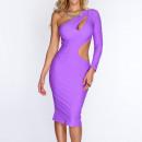 wholesale Dresses: Women's  Clothing - Dress Purple Tirith