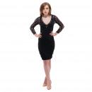 ingrosso Abiti: Abbigliamento  Donna - Black Dress Kassel