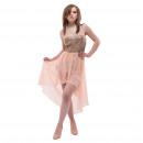 wholesale Dresses: Women's  Clothing - Olona Meat Dress