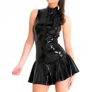 Großhandel Fashion & Accessoires: Spannende Schwarzes Kleid