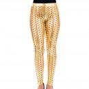 Großhandel Dessous & Unterwäsche: Damenbekleidung -  Savona - bold Experience 1 Piez