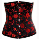 wholesale Business Equipment:Underbust Vicky Rojo