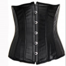 wholesale Business Equipment:Shyla Black Underbust