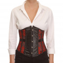 wholesale Business Equipment:Underbust Red Bee
