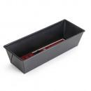 wholesale Business Equipment: MOULD RECTANGULAR  30,5x11,5cm 0,5mmSAN IGNACIO