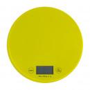 Bilancia elettronica da cucina PISTACHO 20X1.8