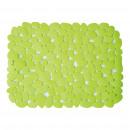 groothandel Tapijt en vloerbedekking: PVC CARPET te zinken - GROEN