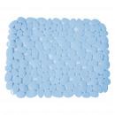groothandel Tapijt en vloerbedekking: PVC CARPET te zinken - LICHTBLAUW