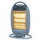 Kitchen - HALOGEN  HEATER FLOOR / vertical 3 PSC