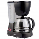 wholesale Houshold & Kitchen:DRIP COFFEE MAKER