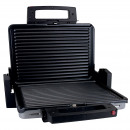 wholesale Kitchen Electrical Appliances:PANINI-GRILL 1700W