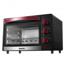 wholesale Microwave & Baking Oven:OVEN 26 L