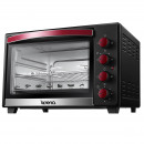 wholesale Microwave & Baking Oven:OVEN 38 L