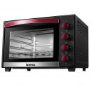 wholesale Microwave & Baking Oven:OVEN 48 L