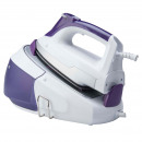 grossiste Fer a repasser: IRONING CENTER 2200W SUELA