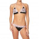 wholesale Swimwear: Women's  Clothing - Bikini Vania Rosa