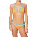 Großhandel Bademoden: Damenbekleidung - Yellow Bikini Naira