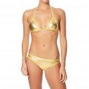 wholesale Swimwear: Women's  Clothing - Bikini Dorado Roxana