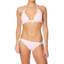 wholesale Swimwear: Women's  Clothing - Rossy Bikini Rosa