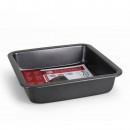 Kitchen - MOLD ,22.5x22.5x4.5cm0 5mm SAN IGNACIO