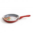 groothandel Open haarden: Kitchen - RED SOFT  TOUCH 26cm Sarten SAN IGNACIOTH