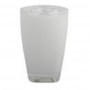 wholesale Dental Care: Kitchen - GLASS  PORTE Toothbrushes ACRILIC