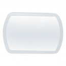 grossiste Miroirs: Cuisine - WHITE MIRROR  BASIC