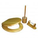 wholesale Heating & Sanitary:Kitchen - WC PINE SET