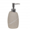 wholesale Shower & Bath:Soap dispenser Malua