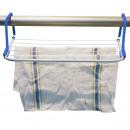 wholesale Laundry: KITCHEN - BALCONY CLOTHES FOR BLUE 5M