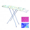 wholesale Laundry: Ironing table 107 X 30 CM