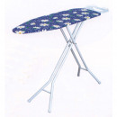 wholesale Laundry: KITCHEN - ECO  Ironing Board FLORAZUL