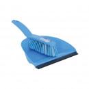 groothandel Reinigingsproducten: PICKER + BORSTEL BLUE ELLIPSE